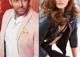 Taapsee Pannu wants to work with Salman Khan next!