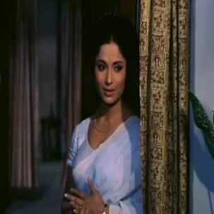 Veteran actress Sumita Sanyal passes away