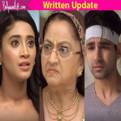 Yeh Rishta - Latest News, Photos and videos of Yeh Rishta
