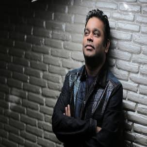 A R Rahman to compose the music for Shekhar Kapur's Bruce Lee biopic, Little Dragon