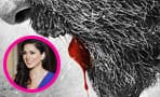 After Shah Rukh Khan and Emraan Hashmi, Sunny Leone to shoot a special song for Sanjay Dutt's comeback film Bhoomi