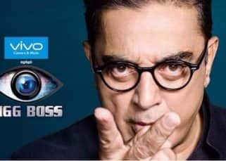 Bigg Boss Tamil badly received by the audience; Hindu Makkal Katchi wants to ban the show and send Kamal Haasan to jail