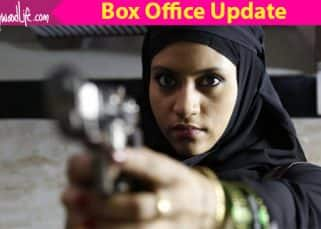 Lipstick Under My Burkha box office collection day 8: Konkona Sen Sharma's powerful film rakes in Rs 13.27 cr