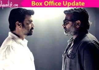 Vikram Vedha box office collection Day 4: R Madhavan- Vijay Sethupathi's film earns Rs 17 crore in the opening weekend at worldwide box office