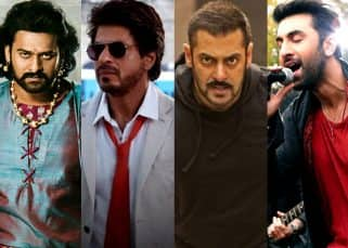 Jab Harry Met Sejal, Baahubali 2: The Conclusion, Ae Dil Hai Mushkil, Sultan - Bollywood movies with the costliest tickets ever