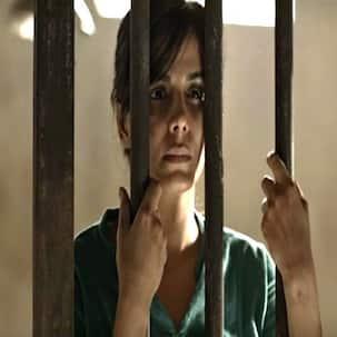 Indu Sarkar meta movie review: Madhur Bhandarkar's political drama fails to impress the critics