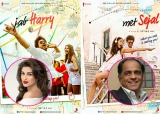Parineeti Chopra on Jab Harry Met Sally 'intercourse' controversy: Somewhere we are going against the freedom of making films
