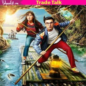 How important is Jagga Jasoos for Ranbir Kapoor and Katrina Kaif?