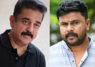 Dileep controversy: Kamal Haasan feels the name of the actress who was abducted and molested should not be hidden