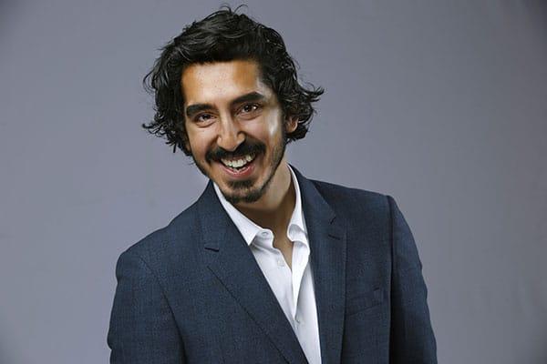 la-et-hc-actor-dev-patel-20170124
