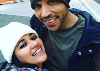 Narayani Shastri: My husband is more friends with my exes than I am