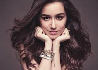 Shraddha Kapoor on racism in Bollywood: Our industry is more in the limelight and things tend to get highlighted a bit more