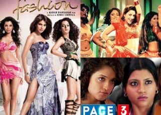 Priyanka Chopra's Fashion, Tabu's Chandni Bar - 5 hard-hitting Madhur Bhandarkar movies you should watch before Indu Sarkar