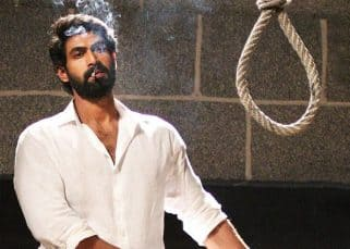 Rana Daggubati's Nene Raju, Nene Mantri to be the first Indian film to get 3D Augmented Reality motion posters