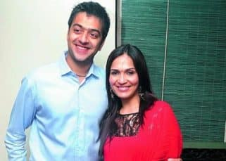 Soundarya Rajinikanth and R Ashwin now officially divorced