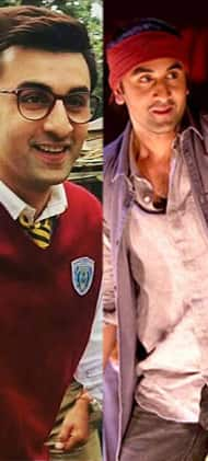 Anurag Basu or Imtiaz Ali – which director brings out Ranbir Kapoor's best performance?