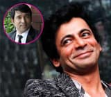 Sunil Grover trolls Chandan Prabhakar on Twitter over a post, and it's relatable yet funny