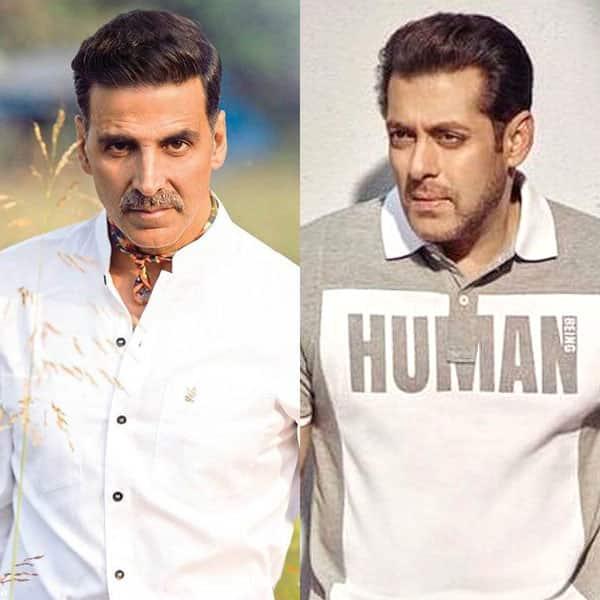 जानिए बॉलीवुड के किस कलाकार ने एड फिल्म से बीते साल कमाए कितने करोड़ रुपये
