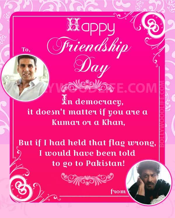 Akshay-Shahrukh-Friendship-Day-Greeting