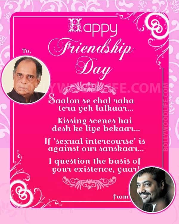 Anurag-Pehlaj-Friendship-Day-Greeting