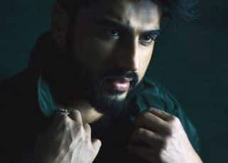 Mubarakan sequel on the cards? Hear it from Arjun Kapoor EXCLUSIVELY on BollywoodLife!