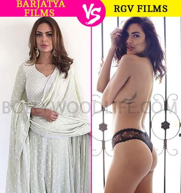 Barjatya-films-vs-RGV-films-1