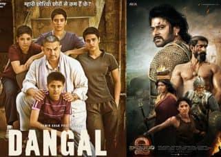IFFM full winners list: Aamir Khan's Dangal, Prabhas' Baahubali 2 win it big while Aishwarya gets a special excellence award