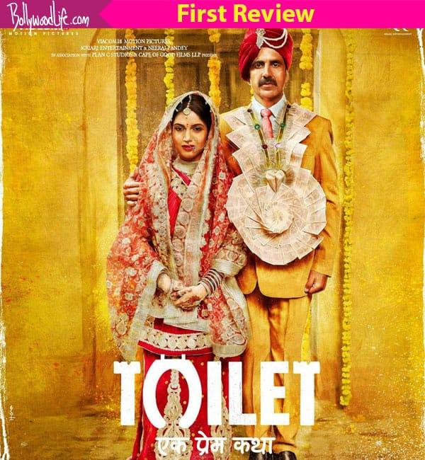 Toilet - Ek Prem Katha movie download in hindi 720p hd movie