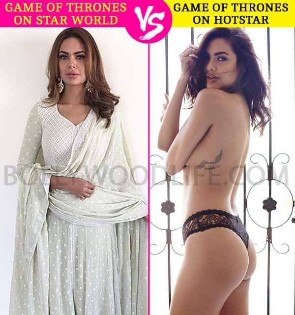 Game-of-Thrones-on-Star-World-VS-Game-of-Thrones-on-Hotstar