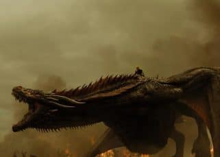 After episodes leak, HBO and Game Of Thrones' official social media accounts hacked