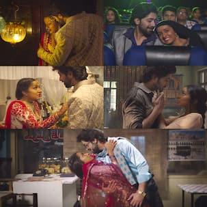 श्रद्धा बनी हसीना पार्कर का 'तेरे बिना' सॉन्ग रिलीज, फिल्म में श्रधा मुंबई पर राज़ करने को है बेताब!
