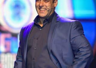 Bigg Boss 11 shocker: Commoners to participate for free on Salman Khan's show?