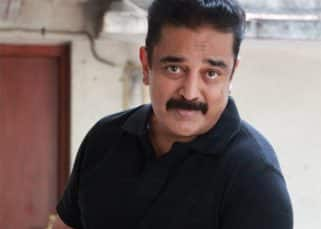 Kamal Haasan slapped with a defamation case again for demeaning a community on Bigg Boss Tamil