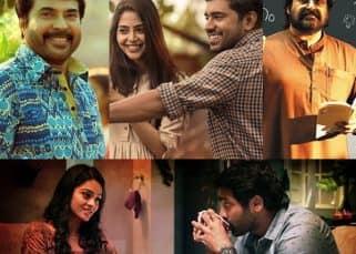Movies this week: Pullikaran staraa, Njandukalude Nattil Oridavela, Velippadinte Pusthakam, Puriyaatha Puthir