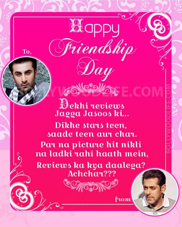Ranbir-SAlman-Friendship-Day-Greeting