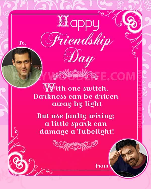 Salman-Aamir-Friendship-Day-Greeting