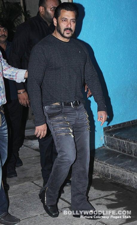Salman-Khan--(2)