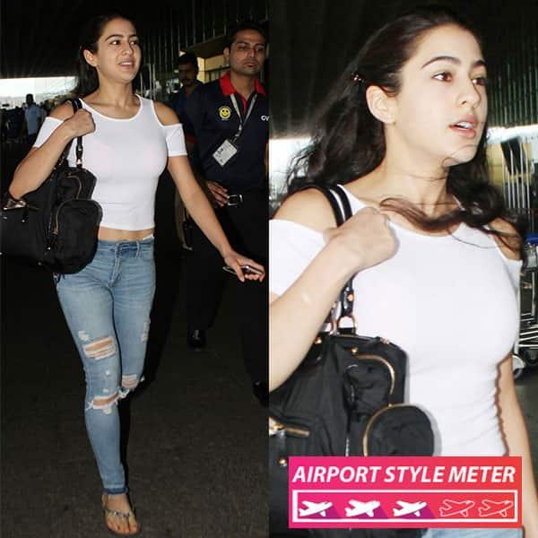 Sara-Ali-Khan-airport-look-1