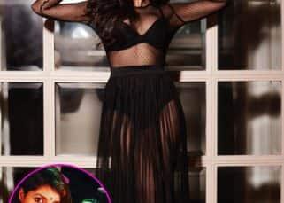 Harshita Gaur to make a comeback with Vikas Gupta's Punch Beat - read EXCLUSIVE details!