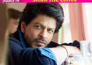 It's high time Shah Rukh Khan notices the alarm bells ringing with Jab Harry Met Sejal's dismal performance