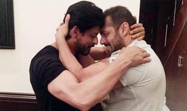 Shahrukh-Salman-3