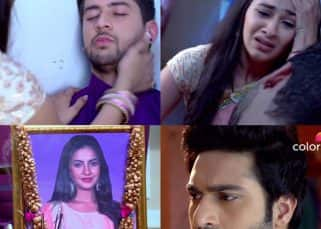 Udaan 30th August 2017 Written Update Of Full Episode: Imli fails to wake Vivaan, Suraj refuses to accept that Chakor is gone