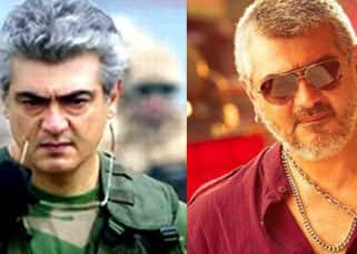 Will Ajith Kumar's Vivegam manage to BEAT his previous hit, Vedhalam at the box office?