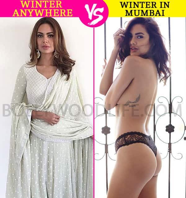 Winter-anywhere-VS-winter-in-Mumbai