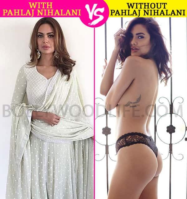 With-Pahlaj-Nihalani-VS-Without-Pahlaj-Nihalani
