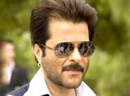 Anil Kapoor DECODES his throwback pics and it's super entertaining – watch EXCLUSIVE video