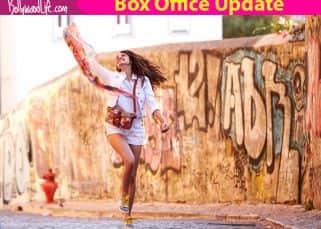 Jab Harry Met Sejal BEATS Ae Dil Hai Mushkil and Jab Tak Hai Jaan, becomes Anushka Sharma's 3rd highest box office opener