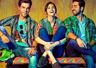 Bareilly Ki Barfi box office collection day 21: Ayushmann Khurrana, Rajkummar Rao and Kriti Sanon's movie earns Rs 30.93 crore