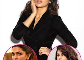 Bhumi Pednekar adores Priyanka Chopra and wishes she'd be cast in Deepika Padukone's Piku - read EXCLUSIVE interview