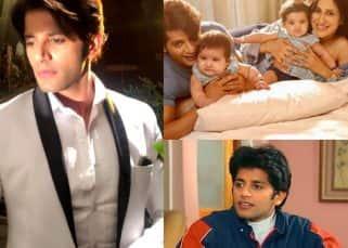 Happy Birthday Karanvir Bohra: From Just Mohabbat's Kabir to Naagin 2's Rocky - a look at KVB's TV journey of 18 years!